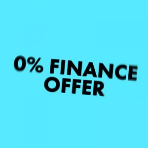 What's The Story With 0% Car Finance? video cover image