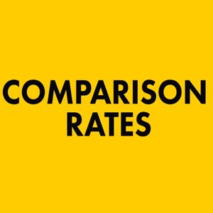 What Is A Comparison Rate & Why It Matters video cover image