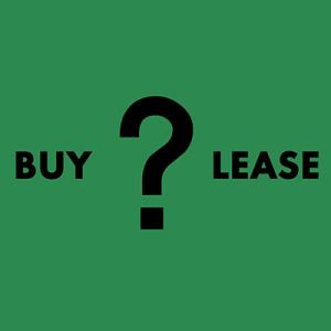 Should I Buy Or Lease A Car video cover image