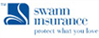 Duplicate of Swann Insurance