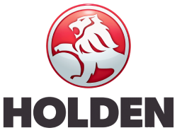 Holden Car Finance | Personal Car Loans