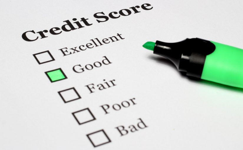 Do Car Loans Help Your Credit Score?