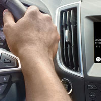 9 must-have features for your car thumbnail