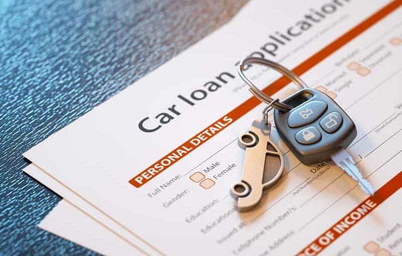 What Do the Proposed Changes to Australia's Responsible Lending Laws Mean for Car Finance?